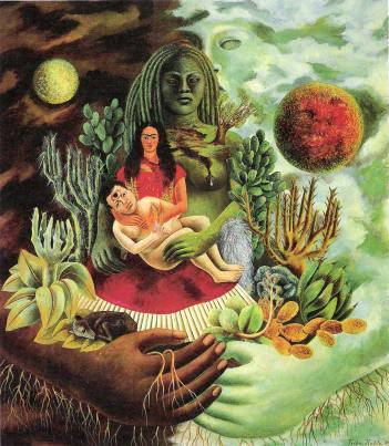 frida-kahlo-abrazoamoroso1949