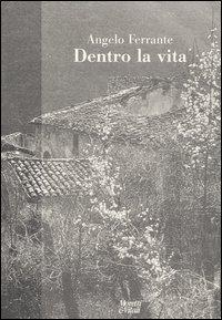 Angelo Ferrante