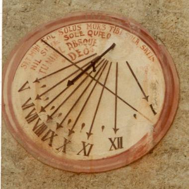 meridiana.jpg