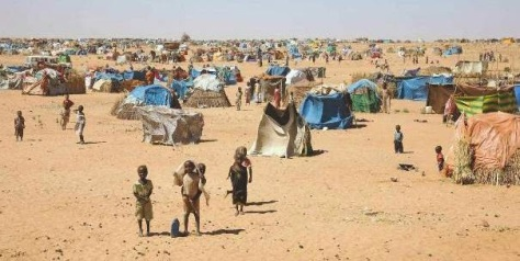 Darfur 4