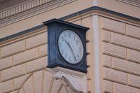 Orologio strage di Bologna