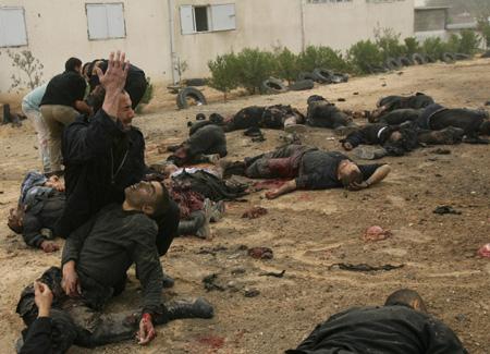 gaza-27-dicembre-2008