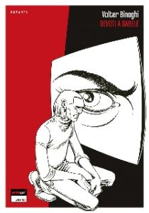 devoti-a-babele-cover