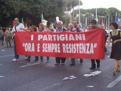 salva_l_italia_069