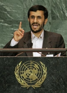 Ahmadinejad%20001