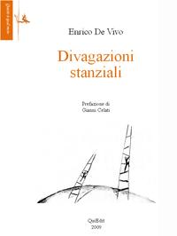 DeVivo_DivagazioniStanziali_g