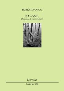 iocane[1]