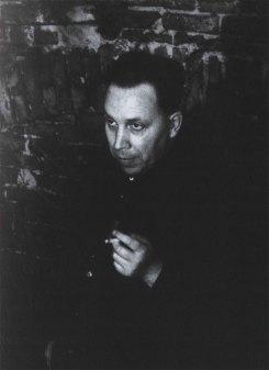 Johannes-Bobrowski4