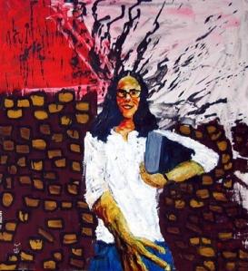 Andres-Caicedo-09