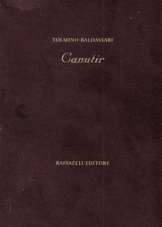 baldassari_canutir_1