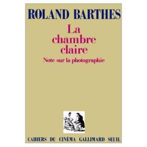 journal-deuil-roland-barthes-L-3