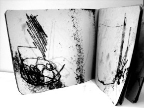 quaderno part_ b_n