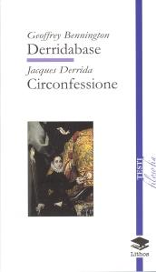 circonfessione