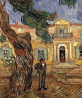 vincent_van_gogh_hopital_saint_remy_de_provence_1889