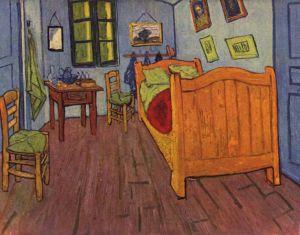 763px-Vincent_Willem_van_Gogh_137