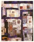 Frantumazioni arcaiche, 1985