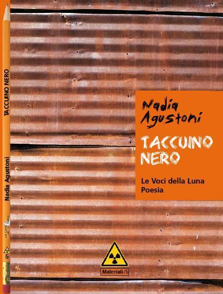 La fabbrica e il giardino segreto la dimora del tempo sospeso - Il giardino segreto libro pdf ...