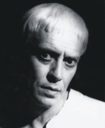 Carmelo Bene