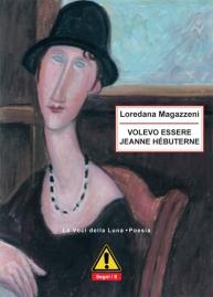 Loredana Magazzeni