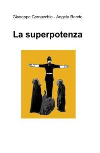 La Superpotenza
