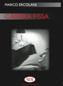Marco Ercolani, Camera fissa