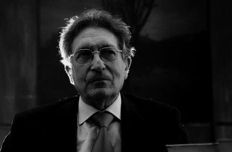Augusto Blotto