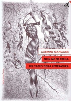 Carmine Mangone
