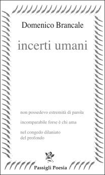 Domenico Brancale