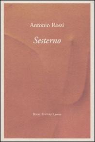 Rossi - Sesterno