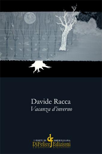 Davide Racca