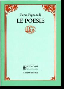 Remo Pagnanelli