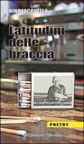 Nino Iacovella
