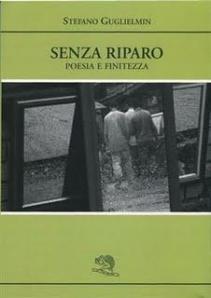 Senza_riparo