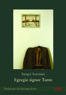 Saragei Antonini