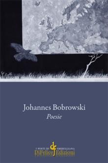 Johanns Bobrowski