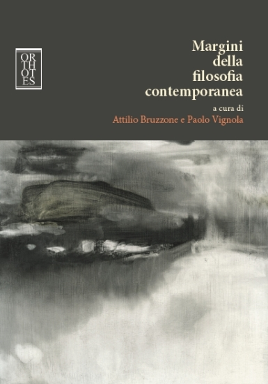 bruzzone_vignola[1]