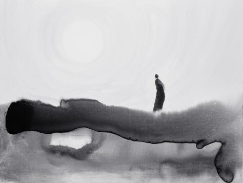 Gao Xingjian, 2009