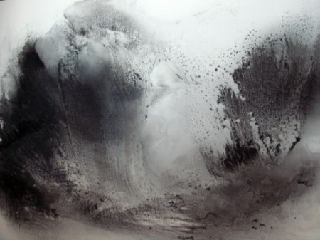 Marie Hercberg, La vague