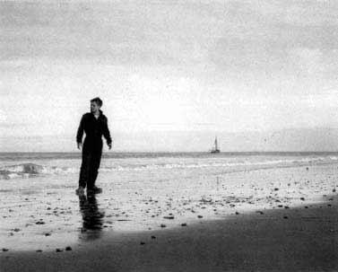 F. Truffaut, I quattrocento colpi