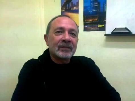 Yòrgos Kartàkis