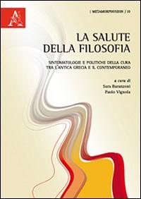 La salute della filosofia