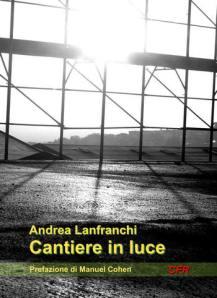 Andrea Lanfranchi