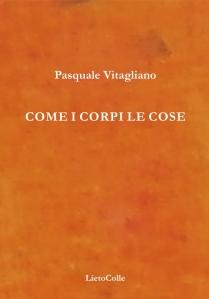 Pasquale Vitagliano