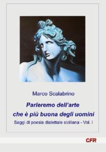 Marco Scalabrino
