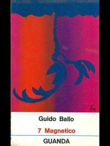 Guido Ballo