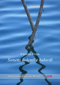 Lucetta Frisa