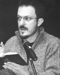 Mario Bertasa