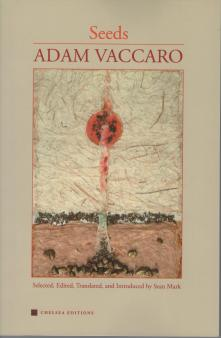 Adam Vaccaro, Seeds