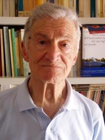 Cesare Ruffato