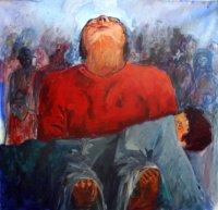 Genocidio di Gaza